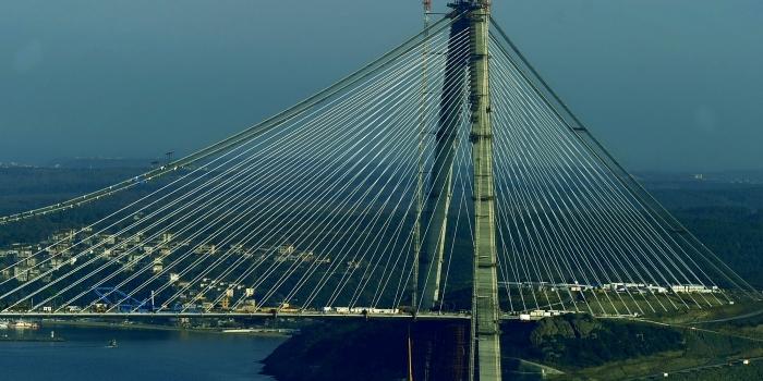 Devletten 3. Köprü işletmecisine dev gelir garantisi
