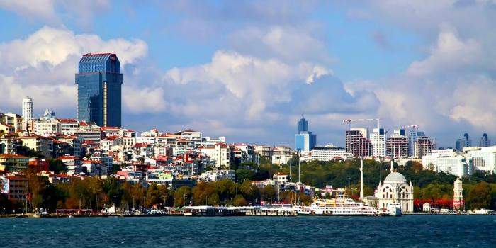 İstanbul'da kira artışı 6 ayda yüzde 35'lere fırladı
