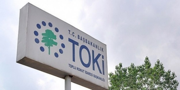 Ankara yapracık toki engelli
