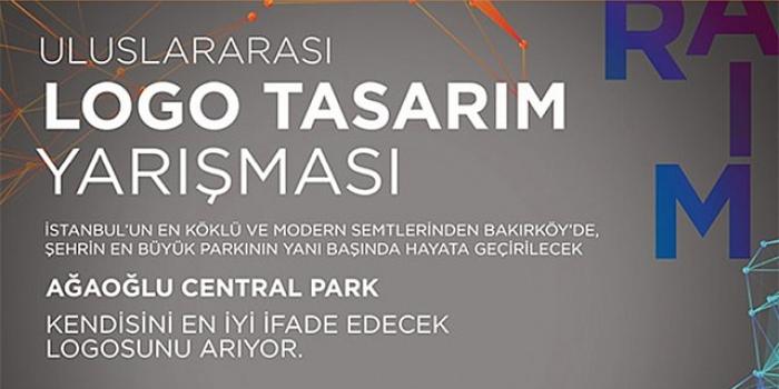 Ağaoğlu central park projesinin özellikleri