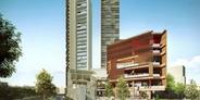 İzmir Ege Perla'da yeni daireler satışa çıktı! 245 bin dolara!