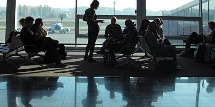 Rusya Türkiye'yi turizmle vurdu