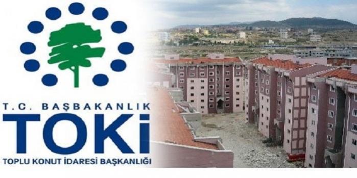 Toki Adana emekli başvurusu nasıl yapılır?