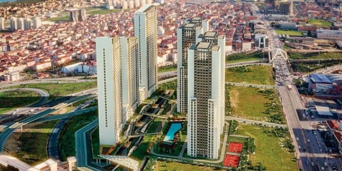 Esenyurt nlogo istanbul kampanya