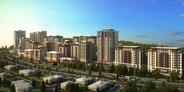 MIPIM'den Piyalepaşa İstanbul geçti