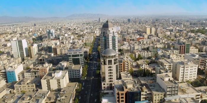 Fuzul Grup gözünü İran'a çevirdi