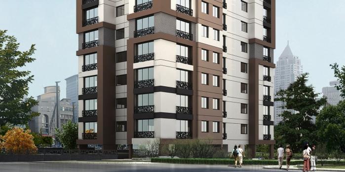 Aydoğan inşaat kentsel dönüşüm hamlesini sürdürüyor