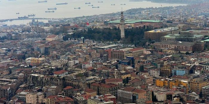 İstanbul kira fiyatları