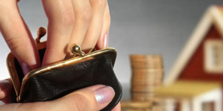 Önceden hazırlanmış kira beyanname sistemi nedir?
