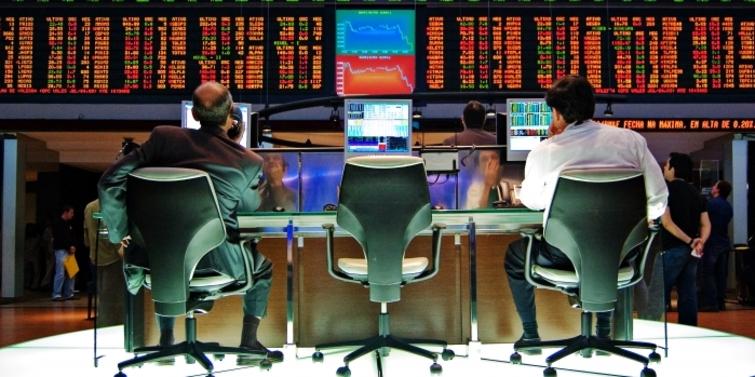 İnşaat sektörü güven endeksi düşüşünü sürdürüyor