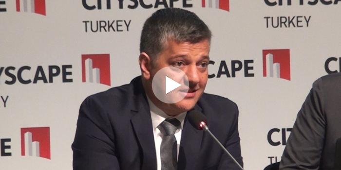Türkiye'ye 1 milyon doların üzerinde yatırım gelecek