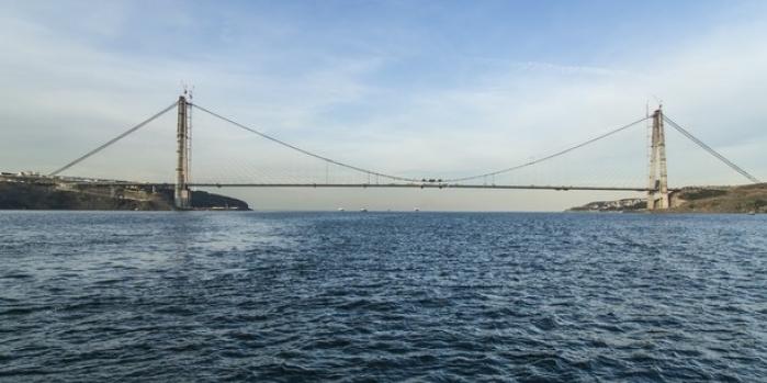 3. köprü kamulaştırma