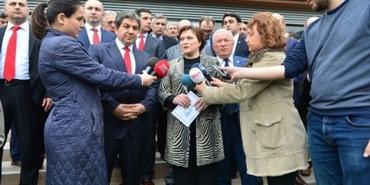 Cizre'de kentsel dönüşüm başlıyor