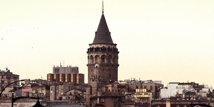 Galata Kulesi nerede, nasıl gidilir?