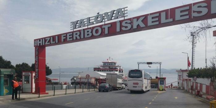 İstanbul Lines'ten rakip firma duyurularına yalanlama