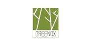 Greenox Residence ön talep topluyor