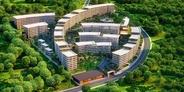 360 Kurtköy'de bahar fırsatları başladı