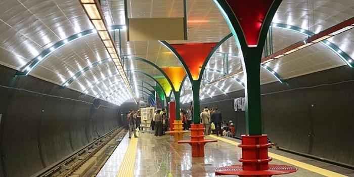 Bostancı Dudullu metrosunda son durum