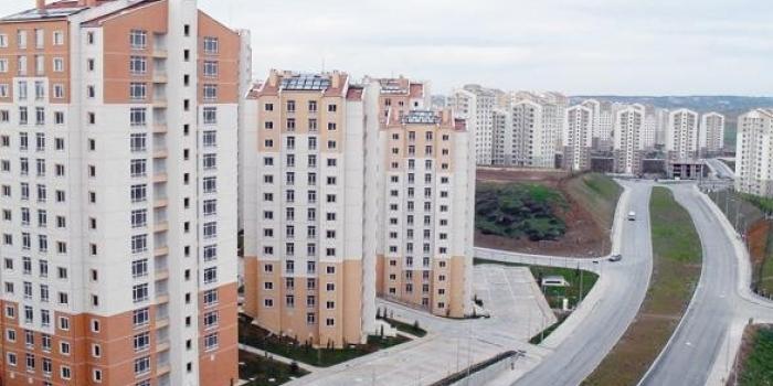 TOKİ Adana Sarıçam Buruk Mahallesi kurası ne zaman çekilecek?