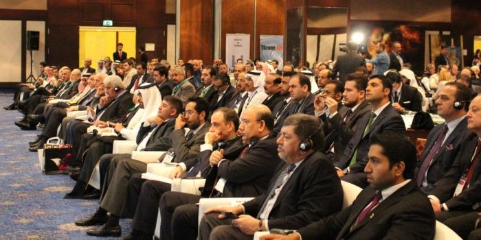 Araplar yatırımcılar yeniden Türkiye'de