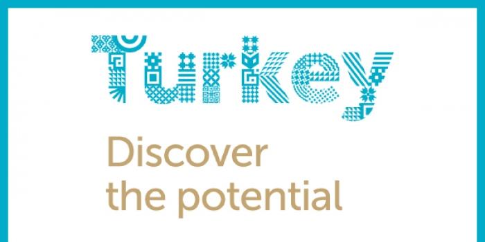 Türkiye 200 milyon kişiye tanıtıldı