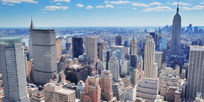 Marka Şehirler Zirvesi 7 Nisan'da