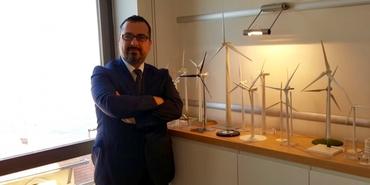 Yenilenebilir enerji sektöründen Çevre Mahkemeleri önerisi