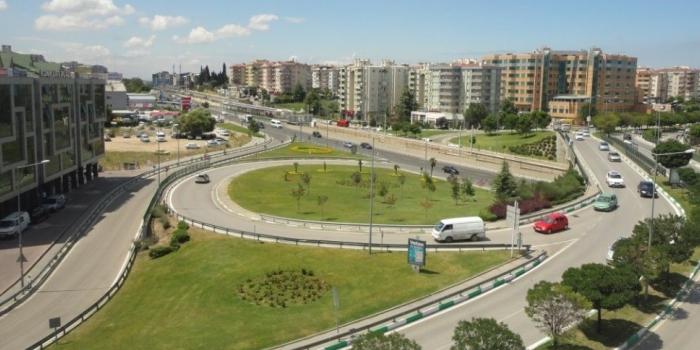 Marmara sarsıntıları büyük depremin habercisi mi?