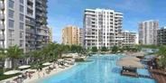Aquacity Denizli'de fiyatlar 193 bin 250 bin TL'den başlıyor