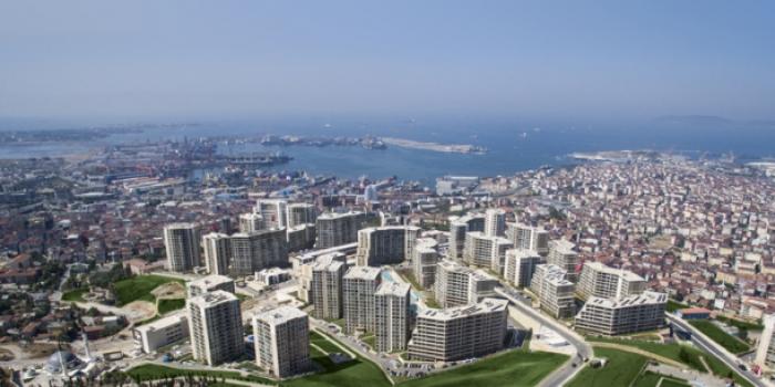 TOKİ Denizli Karahayıt başvuruları 30 Haziran'da bitiyor!