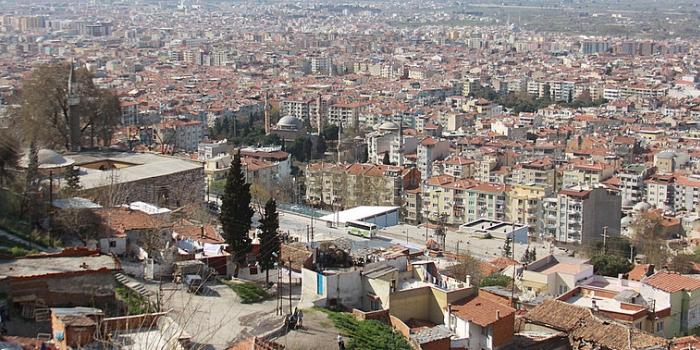 TOKİ Manisa Demirci başvuruları 30 Haziran'da sona eriyor!