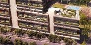 İnistanbul Hayat daire fiyatları 376 bin TL'den başlıyor!