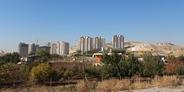 Mebuskent'te yeni fırsat dönemi başladı