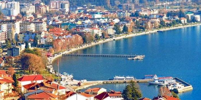 Vize istemeyen Balkan ülkeleri