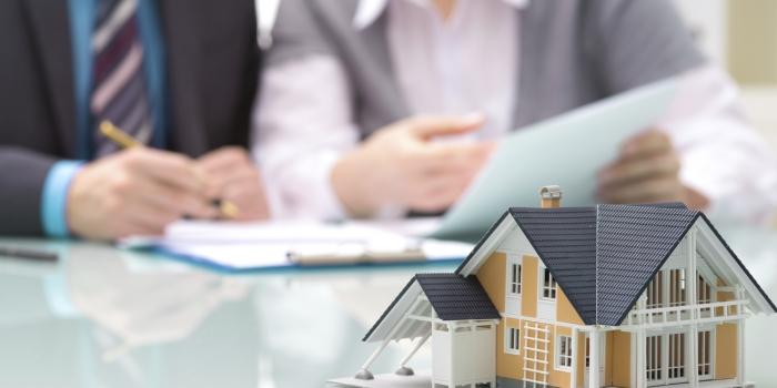 Faiz kararı konut kredilerine yansır mı?