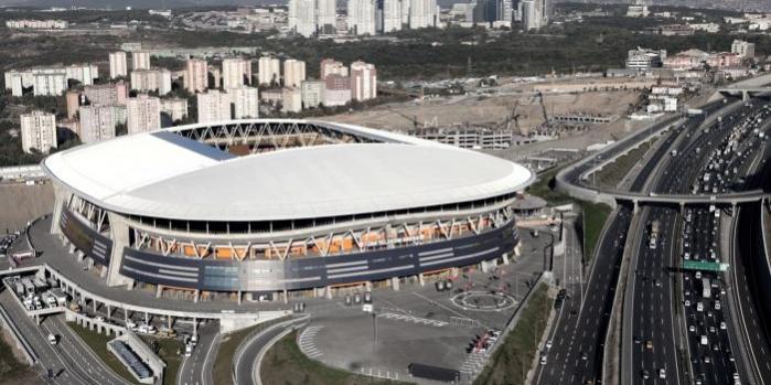 Galatasaray - Fenerbahçe derbisinde metro kapalı olacak