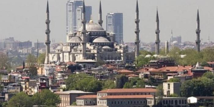 Davutoğlu'ndan İstanbul'a hançer itirafı: Artık olmayacak