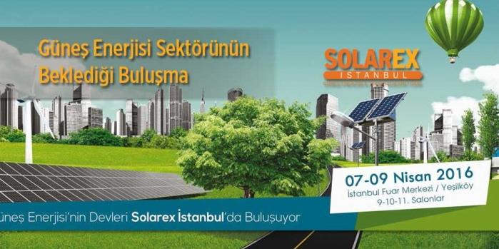 Yingli Solar'dan dev organizasyona seminer desteği