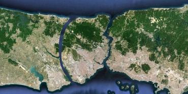 Kanal İstanbul'u kim durdurur?