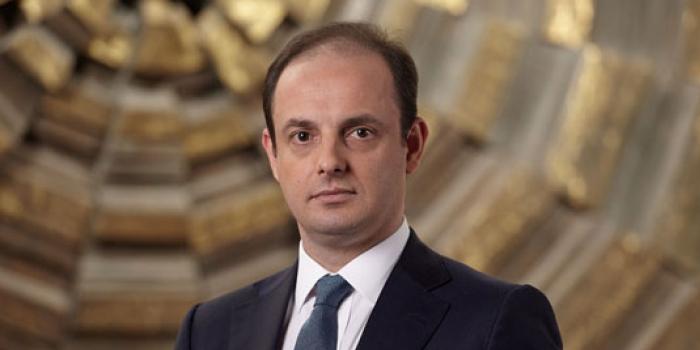 Merkez Bankası Başkanı Murat Çetinkaya kimdir?