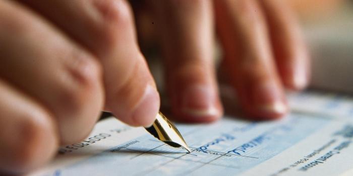 Takibe düşen kredide korkutan ivme