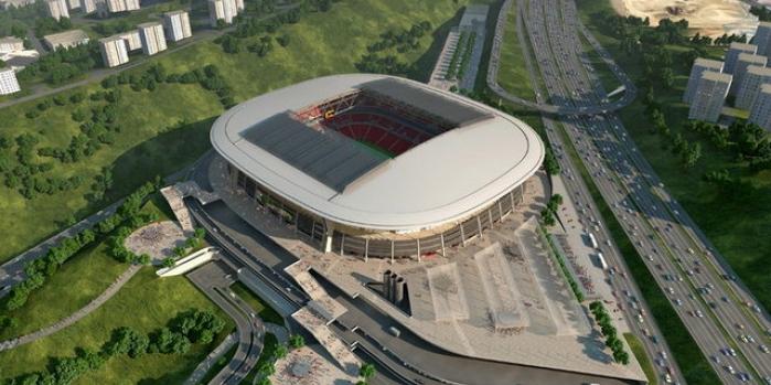 Galatasaray - Fenerbahçe derbisinde trafiğe kapalı yollar!