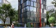 Propa Plus Residence fiyatları 875 bin TL'den başlıyor