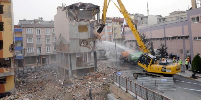 Torba yasa kentsel dönüşüm maddeleri