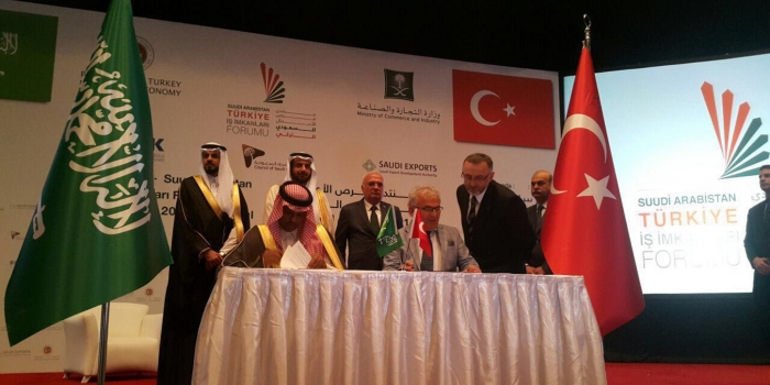 Beytürk İnşaat'tan 25 bin kişilik dev yatırım