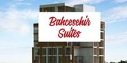 Rutan İnşaat Bahçeşehir Suites projesi!