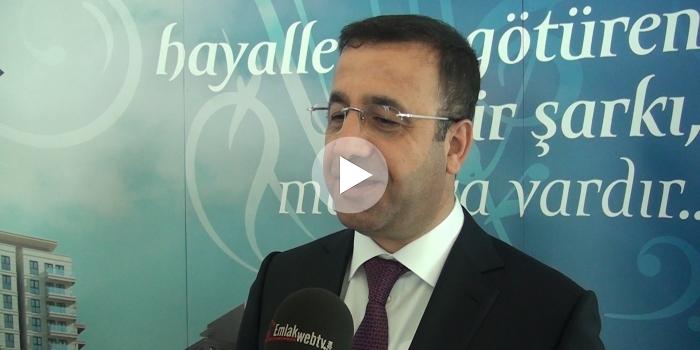 Referans Bahçeşehir 3 bin 700 liradan satışta