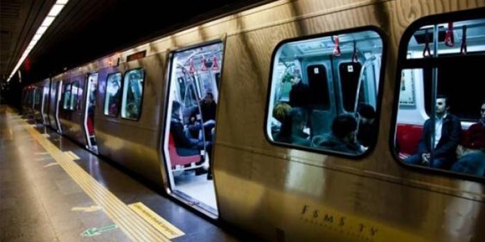 Sultanbeyli Kurtköy metro hattı geliyor! İşte duraklar!