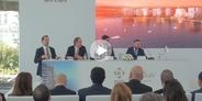 Kuzu Grup ile Jumeirah'dan dev işbirliği