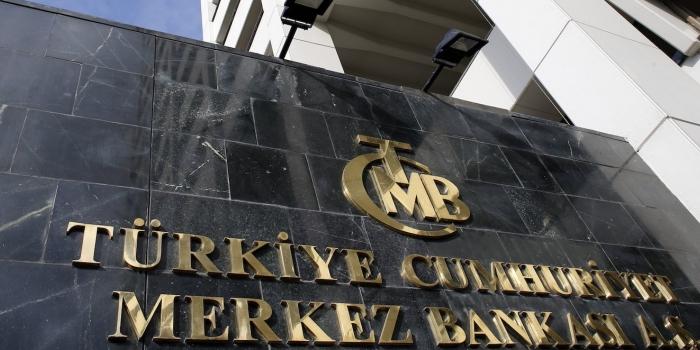 Merkez Bankası'nın faiz kararı sektörü nasıl etkileyecek?